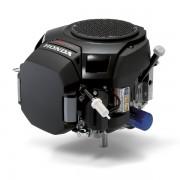 Motor Honda model GXV690RH QY F4