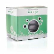 Opalescence GO Patient Mini-Kit Mint 6% Ultradent