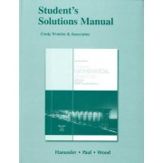 Student Solutions Manual for Introductory Mathematical Analysis for Business, Economics, and the Life and Social Sciences by Ernest F. Haeussler