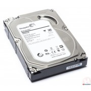 SEAGATE 2TB SATA 3.5 HDD 7200RPM 64MB CACHE