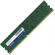 ADATA Premier 8.0GB DDR3 1600MHZ Non ECC Desktop