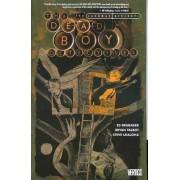 Sandman Presents Dead Boy Detectives: Presents Dead Boy Detectives by Bryan Talbot