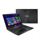 Laptop ASUS X554SJ-XX024D