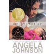 First Part Last by Johnson