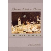 Dreams within a Dream by Michael Bliss