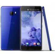 HTC U Ultra Android 7.0 Dual-SIM 64 Go Bleu