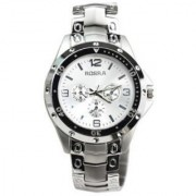 Original Rosra Watches For Men - Rosra Watchs