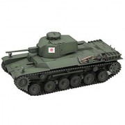 1/35 &Quot;World Of Tanks&Quot; Set In The Tank