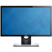Монитор Dell E-series E2216H 54.6cm (21.5 инча) TN, WLED backlit monitor, VGA, DisplayPort/ E2216H-14