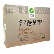 ChungJungOne Bio árpa tea 300g