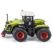 Siku Claas Xerion Tractor