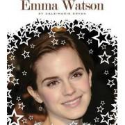 Emma Watson by Dale-Marie Bryan