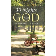 30 Nights with God
