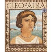 Cleopatra by Diane Stanley