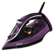 Philips GC4885/30 Fer Vapeur Azur PRO Violet 3000 W