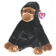 TY Beanie Buddy - CONGO the Gorilla