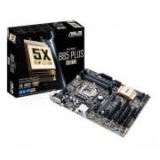 Asus B85-PLUS/USB 3.1 - Raty 10 x 51,90 zł