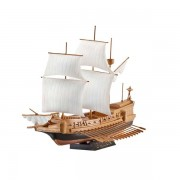 65899 model set spanish galleon