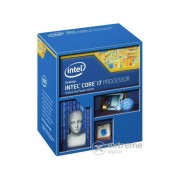 Procesor Intel Core i7-4771 3,5Ghz s1150 BOX