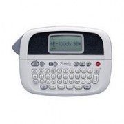 Brother PT-90 P-Touch Machine, HAND HELD PORTABLE LABELLER, 9-12MM M TAPE MODEL