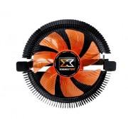 Xigmatek Apache EP-CD903 Processore Refrigeratore