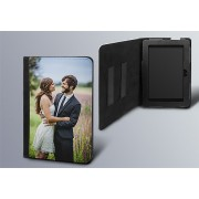 Husa personalizata Amazon Kindle Fire HDX 7