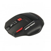 Mouse Natec Genesis V55 Wireless