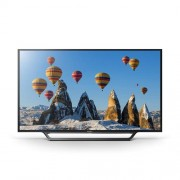 TV Sony KDL-40WD655 40'' FHD LED /DVB-T2,C,S2/XR200