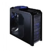 Antec Nine Hundred Two V3 - Tour midi - ATX - pas d'alimentation - noir - USB/Audio