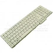 Tastatura Laptop Acer KB.ACF07.001 gri + CADOU