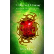 Embers of Destiny