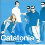 Catatonia - Platinum Collection (0825646323326) (1 CD)