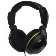 SteelSeries Spectrum 5xB Headset (Xbox 360) [Edizione: Regno Unito]