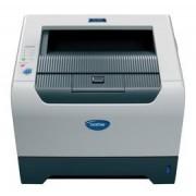 Принтер лазерен монохромен А4 HL 5240