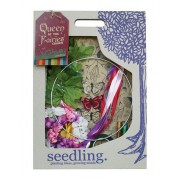 SEEDLING. - CHILDREN GAMES - Educational&construction toys - on YOOX.com