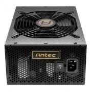 Antec HCP 1300 MEC Alimentatore 1300W Platinum 80+, Nero
