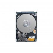 Disco Duro Dell 2 Tb 7.2K Rpm Sas 6GBPS 3.5 Pulgadas Hot-plug Mod. 400-AEGG (para R330, T330, T430)