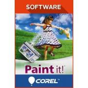 CorelDRAW Corel Paint it! V1.0.0.127