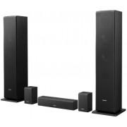 Sistem Boxe Pasive Sony SS-CS310CR, 5.0