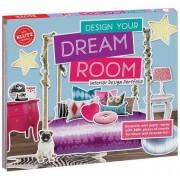 Design Your Dream Room: Interior Design Portfolio