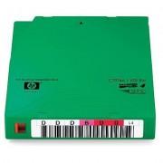 Hewlett Packard Enterprise - C7974AN 800GB LTO cinta en blanco