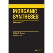 Inorganic Syntheses by Dimitri Coucouvanis