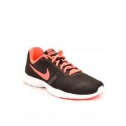 NIKE WMNS FLEX BIJOUX női cipő 881863-009