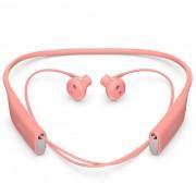 Sony Auriculares estereo Bluetooth SBH70 - rosa