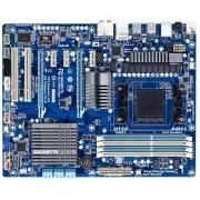 GA-970A-UD3 - Socket AM3+ - Chipset AMD 970 - ATX