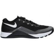 Nike WMNS NIKE METCON REPPER DSX. Gr. US 6