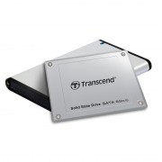 "SSD 2.5"", 480GB, Transcend JetDrive 420, SATA3, for MacBook (TS480GJDM420)"