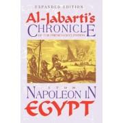Napoleon in Egypt by Abd al-Rahman al-Jabarti