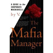 The Mafia Manager by V
