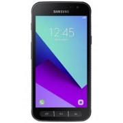 Samsung Galaxy Xcover 4 G390 Black